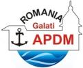 COMPANIA NATIONALA ADMINISTRATIA PORTURILOR DUNARII MARITIME GALATI