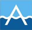 Agency for Inland Waterways