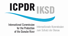 The International Commission for the Protection of the Danube River