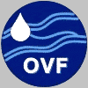 General Directorate of Water Management